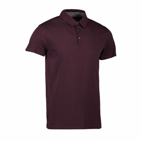 The Polo | Herre | Bordeaux