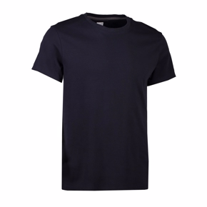 The O-Neck | Herre | Navy